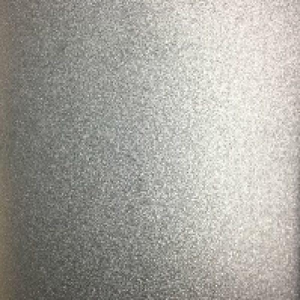 Пленка Oracal 8510 F094 50/1000 серебро искра