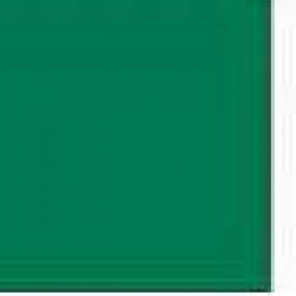 Пленка Oracal 641G F061 50/1260
