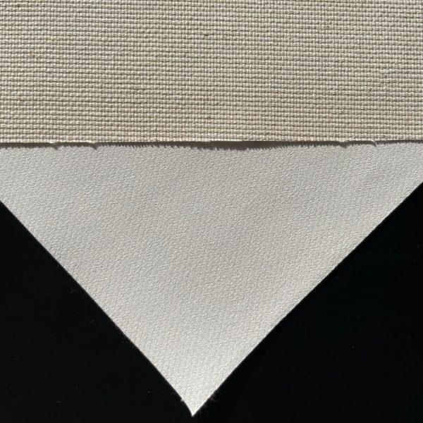 """Холст """"Песок"""" 350гр (шир.1,50м.) (Рулон 22 м.)"""