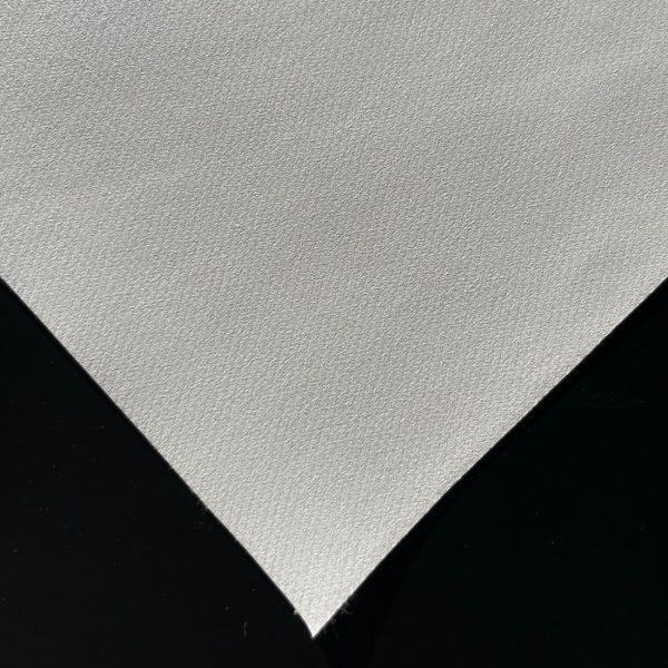 """Холст """"Песок"""" 350гр (шир.1,50м) (Рулон 22 м.)"""